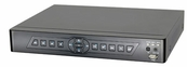 LTS LTD4104T-FT Platinum X Advanced Level 4 Channel HD-TVI DVR - Compact Case