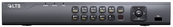 LTS  LTD8304T-EA Platinum Advanced Level 4 Channel HD-TVI DVR - Efficient Mode