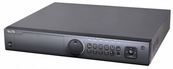 LTS LTD8408T-ST Platinum Enterprise Level 8 Channel HD-TVI DVR 1.5U