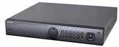 LTS LTD8424T-FA Platinum Enterprise Level 24 Channel HD-TVI DVR 1.5U