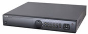 LTS LTD8432T-FA Platinum Enterprise Level 32 Channel HD-TVI DVR 1.5U