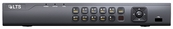 LTS  LTD8504K-ST Platinum Professional Level 4 Channel HD-TVI 4.0 DVR