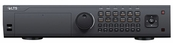 LTS LTD9224T-FA Platinum Enterprise Level 24 Channel HD-TVI DVR 2U