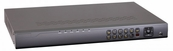 LTS LTN8716Q-P16 Platinum Professional Level 16 Channel NVR - 4K Recording