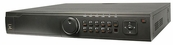 LTS LTN8816 16 Channel 3 USB2.0 Realtime Network Video Recorder