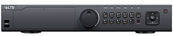 LTS LTN8916-P16 Platinum Enterprise Level 16 Channel 4K Display, 16ch PoE NVR 1.5U