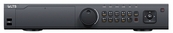 LTS LTN8916 Platinum Enterprise Level 16 Channel 4K Ultra HD Display NVR 1.5U