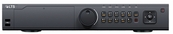 LTS LTN8932-P16 Platinum Enterprise Level 32 Channel 16Ch PoE, 4K Ultra HD Display NVR 1.5U