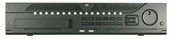 LTS LTN8932-R Platinum Enterprise Level 32 Channel 4K NVR - RAID