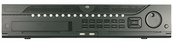 LTS LTN8964-R 64 Channel Platinum Enterprise Level 2U NVR