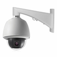 LTS PTZ747X36 700TVL Horizontal Resolution Speed Dome Camera