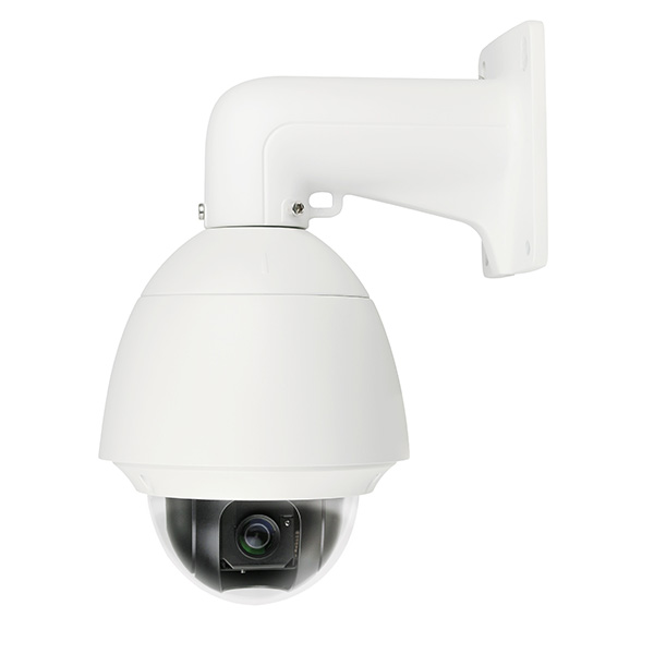 Lts ptzip212x20 1080p full hd resolution 3d intelligent network ptz lts ptzip212x20 1080p full hd resolution 3d intelligent network ptz dome camera publicscrutiny Images