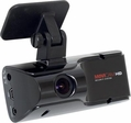 MoviCam HD, Surveillance and Security For Car or Truck with HD Camera, DVR and GPS Locator