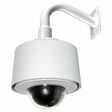 Prime HS-PT320 X20 Optical HD-SDI Outdoor Speed Dome Camera with ICR / WDR