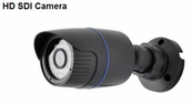 "SDI-IR9830 1/3"" CMOS Lens 1080P Resolution 30 IR  4mm Fixed Lens Infrared Bullet Camera"