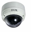 "Security Surveillance Video Camera DO D2315NVD 1/3"" Sony Super HAD CCD, 550TVL Day&Night Vandal Resistant"