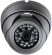 Telpix AIB-B0022 AHD Eyeball / 1/2.8in / 24IR LED / 3.6mm MP / IP66 / ICR / DC 12V / 2D/3D NR / DEFOG