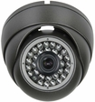 Telpix AIB-C2022F A-HD : 1080p(2MP) Eyeball Camera w/ 28 IR LED