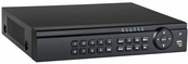 Telpix AVST-AT1004 4 Channel AT series 720p A-HD Standalone DVR System