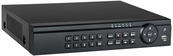 Telpix AVST-AT1016 16 Channel AT series 720p A-HD Standalone DVR System