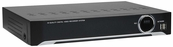 Telpix AVST-RT104 4 Channel RT series 720p A-HD Standalone DVR System