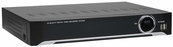 Telpix AVST-RT108 8 Channel RT series 720p A-HD Standalone DVR System
