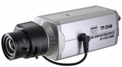 Telpix BX 584DNR (CO TP554N) Sony Super HAD CCD Extremly Hi-Res 580TVL!!! 0,002 LUX Day & Night, Bright Color Picture At Night