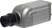 Telpix CO 594WDR, 580/600 TVL, Wide Dynamic Range, 0.3/0.00004 LUX, Sony Double Scan CCD