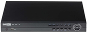 Telpix TVST-AR326-8 8CH DVR / H.265+ / 5MP TVI / CVI / AHD / 6MP IP / 960H / 4K out / 2CH IP / 2xSATA
