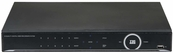 Telpix TVST-PVT-16N PVT-N Series|16 Channel 3MP/1080P Quad-brid DVR System
