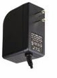 TR AD1230 12 V DC 500mAmps CCTV Power Adapter