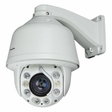 Truon NIP-B20H20 1080p IP Outdoor IR PTZ Camera w X20 Optical Zoom