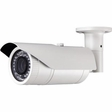 Truon NIR-B1032FV 720p IP Camera / IR Bullet Type / 42 IR / ICR / 2.8-12mm VF Lens