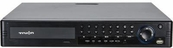 Truon NVST-SR532 32 CH Network Video Recorder (NVR) for IP Cameras