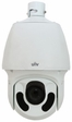 Uniview UN-IPC6222ERX30PB 2MP H.265 HD IP PTZ Camera 30X Zoom