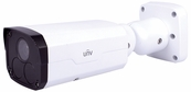 Uniview UNV UN-IPC2222ER5DUPF40C|2MP H.265 HD IP Starlight Bullet Camera
