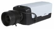 Uniview UNV UN-IPC562EDUG|2MP H.265 HD IP Starlight Box Camera