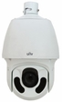 Uniview UNV UN-IPC6222ERX20PB 2MP H.265 HD IP PTZ Camera 20X Zoom