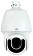Uniview UNV UN-IPC6253SRX33 3MP H.265 HD IP WDR PTZ Camera 33X Zoom