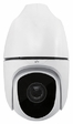 Uniview UNV UN-IPC6852SRX44U|2MP H.265 IP Starlight PTZ 44X Zoom