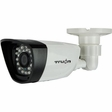 Truon CIR-10A32F HD-CVI 720p HD IR Bullet Camera