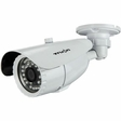 Truon CIR-10B32F HD-CVI 720p HD IR Bullet Camera