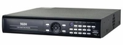 Unix DVST-FDS-920HP 960H Real-Time Display and Recording 9ch DVR System