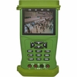 Unix LD-CT-695 3.5inch Multi-function CCTV Test Monitor