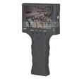 Unix LD-T35 3.5inch Multi-function Test Monitor, CCTV Service Monitor
