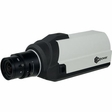 IP Power NCO-A32FD 3 Megapixel IP WDR Box Camera with ICR