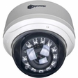 IP Power NID-A212F 2 Megapixel Full-HD IP Indoor IR Dome Camera with ICR