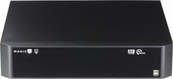 Unix UVST-MAGIC-U32M MAGIC U Series � 32CH DVR 4K output � Supports EX-SDI / HD-SDI / HD-TVI / A-HD / 960H / Analog / IP
