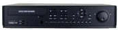 Unix XVST-HTS-400 HD-SDI 4 Channel FULL HD Security DVR System
