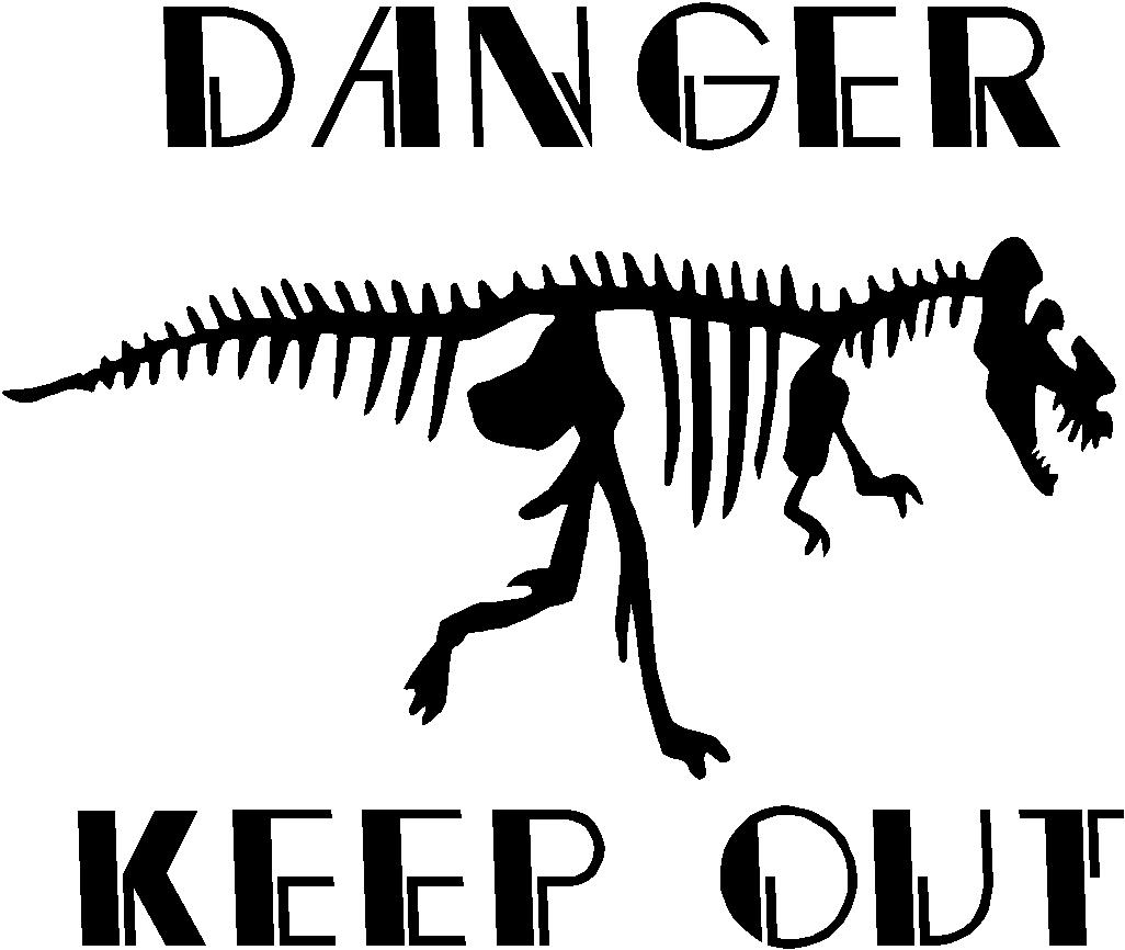 dinosaur wall decals vinyl wall sayings baby boy quotes